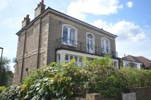 2 bedroom Maisonette for sale in Brockley View Forest...