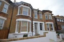 5 bed Terraced house for sale in Comerford Road Brockley...