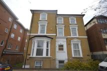 Anerley Flat to rent