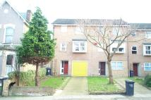 4 bedroom End of Terrace house for sale in Crescent Way, SE4