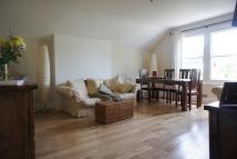 2 bed Flat in Tressillian Crescent SE4