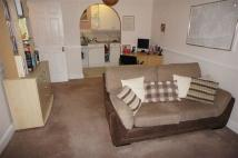 Maisonette to rent in Pincott Place SE4