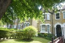 5 bed semi detached home in Wickham Road SE4