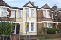 2 bed Terraced house for sale in St. Norbert Road SE4