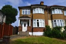 3 bedroom semi detached house for sale in Bankhurst Road Catford...