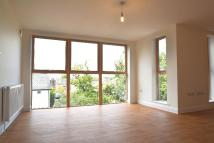 2 bed Flat in Hither Green Lane SE13