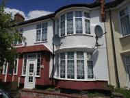 3 bedroom Terraced home for sale in Parbury Road Forest Hill...