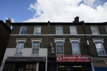 Flat to rent in Endwell Road Brockley SE4