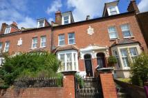 5 bedroom Terraced house in Ladywell Road Lewisham...