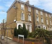 1 bed Flat for sale in Tyrwhitt Road Brockley...