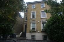 Flat in Manor Avenue Brockley SE4