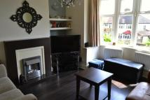 3 bedroom semi detached property in Bankhurst Road Catford...