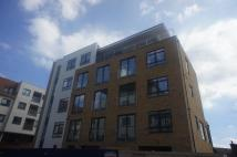 Flat to rent in Mantle Road London SE4
