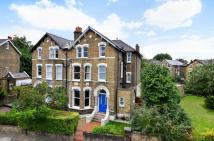 6 bed semi detached house for sale in Tressillian Crescent...