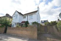 3 bed Detached house for sale in Ewhurst Road Crofton...