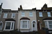 3 bed Terraced house for sale in Ellerdale Street...