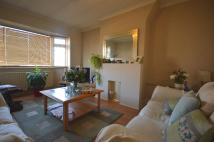 Flat for sale in Lambarde Avenue Eltham...