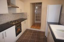 4 bedroom Town House to rent in Doggett Road Catford SE6