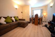 Maisonette for sale in Old Bromley Road BR1