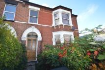 semi detached home for sale in Verdant Lane Catford SE6