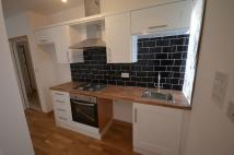 1 bed Flat to rent in Perry Hill Catford SE6