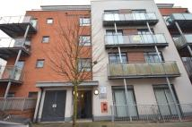 Flat for sale in Desvignes Drive Hither...