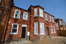 2 bed End of Terrace property to rent in Brownhill Road Catford...