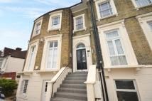 Flat for sale in Hill House SE6