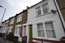 2 bed Terraced home in Wildfell Road SE6