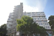 1 bedroom Flat in Brownhill Road Catford...