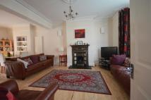 4 bed Terraced house in Ardgowan Road Catford SE6