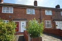 2 bedroom Terraced property for sale in Goudhurst Road BR1