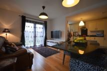 Maisonette for sale in Honley Road Catford SE6