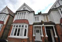 2 bedroom Flat in Arran Road SE6