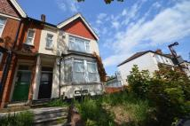 2 bedroom Flat for sale in Brownhill Road Catford...