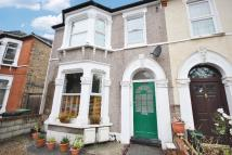 Flat in Ardgowan Road SE6