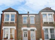 Flat to rent in Vevey Street SE6