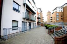 Flat to rent in Catalpa Court SE13
