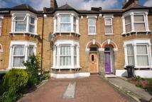 Flat to rent in Laleham Road Catford SE6