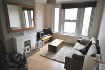 Flat in Brownhill Road Catford...