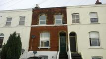 Flat for sale in Rutland Walk Catford SE6