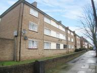 Flat for sale in Bargery Road Catford SE6