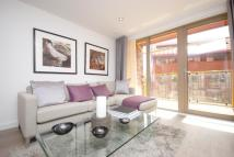 Flat to rent in Old Kent Road SE1