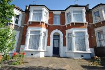 Terraced property to rent in Torridon Road SE6