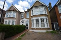 semi detached property in Culverley Road SE6