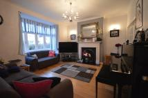 5 bed Detached home in Farmcote Road London SE12