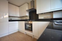 2 bed Terraced house for sale in Peppermead Square Flower...