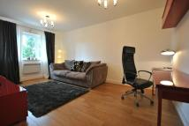 Cumberland Flat to rent