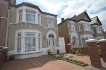 4 bed End of Terrace home in Dowanhill Road Catford...