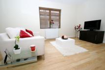 1 bed new Flat in Patrol Place SE6